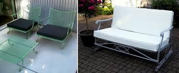 mid century modern patio furniture. Simple Century Mid Century Modern Outdoor Patio Furniture Choosing With Regard To Prepare  14 H