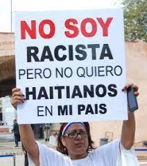 El cardenal López Rodríguez apoya la deportación de inmigrantes ilegales