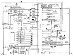 rb20 wiring harness wiring diagram libraries rb20det wiring diagram wiring libraryrb20det engine diagram wiring library safc wiring diagram for 91 240sx rb20det