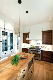 glass kitchen pendant lights australia decoration lighting island clear for traditional with butcher block ceiling coloured