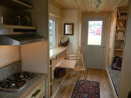 Small Picture 95 best Tiny House Ideas images on Pinterest Small homes Tiny