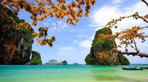 Thailand Landscape Wallpapers - Top ...