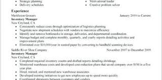 Medical Coding Resume Medical Laboratory Technician Resume Sample 13716 Life Unchained
