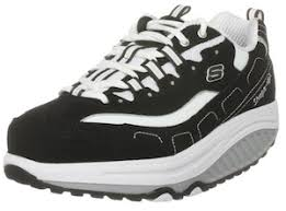 skechers walking sandals. skechers women\u0027s shape ups - strength fitness walking sneaker sandals