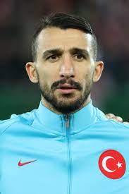 Mehmet Topal - Vikipedi