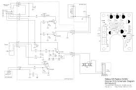 mic wiring diagram for galaxy dx 959 mic discover your wiring galaxy radios dx66v service manual cobra 29 mic wiring diagram