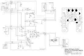 cb mic wiring diagrams wiring diagram and hernes cb microphone wiring diagram 10 pin jodebal