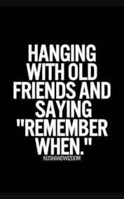 Childhood Memories With Friends Quotes Pinkanishka Singh On Quotes