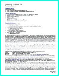 100 Utility Worker Resume Resume Write Up Examples 8 Simple