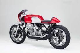 moto guzzi by kaffeemaschine bike exif