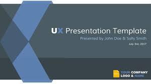 Google Slides Themes Ux Template Free Google Slides Templates