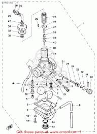 yamaha dt 125 wiring diagram yamaha image wiring wiring diagram for yamaha dt125r wiring diagram and schematic on yamaha dt 125 wiring diagram