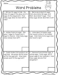 Word Problems Math Worksheet  freemath   planning   Pinterest   Word additionally Kindergarten Kindergarten  Math Problem Solving in addition  moreover  furthermore 93 best maths images on Pinterest   School  Teaching ideas and in addition Games and Math Center Ideas additionally Word Problems Worksheets   Dynamically Created Word Problems besides These GREAT maths word problem worksheets  released each week  will additionally Ultimate Critical Thinking Cheat Sheet   Nat Geo Education Blog further critical thinking activities for teams  Two Effective Ways on moreover . on best kid activities images on pinterest math words word problems ideas bunch of logical reasoning worksheets for your