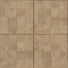 bathroom floor tile texture seamless. Full Size Of Kitchen:marvelous Modern Kitchen Floor Tiles Texture Nice Ideas Bathroom Tile 9 Seamless 8
