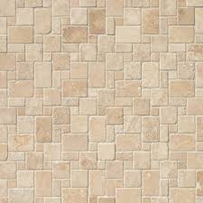 versailles pattern pattern design ideas versailles pattern rh digthiscrazytestpattern com glass mosaic backsplash versailles tile pattern