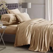 silk duvet covers silk duvet covers