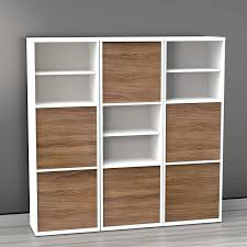 types of shelves. Beautiful Shelves 1hay 9 Cube Bookshelf Intended Types Of Shelves
