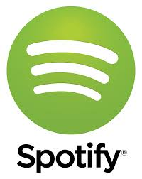 Spotify Logo transparent PNG - StickPNG