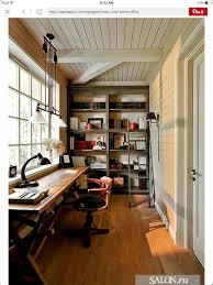 cramped office space. Narrow Porch-like Room Is A Great Small Office Space. The Huge Window Lets In So Much Natural Light, Feels Airy, Not Cramped. Cramped Space