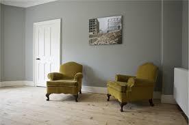 Farrow Ball Inspiration Interior Designs