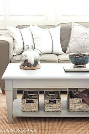 painted coffee tables innovative white coffee table and end tables best painted coffee tables ideas on painted coffee tables