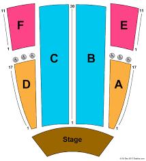 Utep Magoffin Auditorium Tickets Utep Magoffin Auditorium