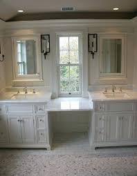 double vanity bathroom cabinets double vanity cabinet bathroom vanity cabinets bathroom traditional with double sink master