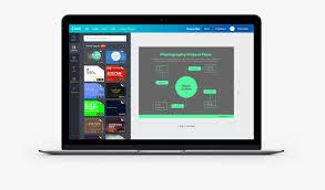 Free Online Flow Chart Generator Free Online Flowchart Maker Design Custom Flowcharts Canva