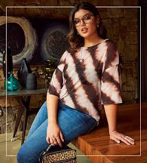 Curve Plus Size Clothing In Sizes 12 32 Simply Be