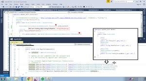 Repository Pattern C Awesome Ideas