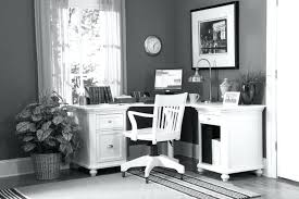 cool gray office furniture. Grey Laminate Office Furniture Metal File Cabinets Target For Chic Desks White With Cool Chair And Wall Home Decoration Ideas Appealing Gray E