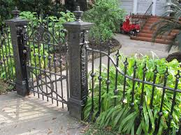 Small Picture 56 best New Orleans cast iron images on Pinterest New orleans