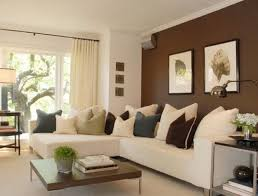 Living Room Paint Color Ideas With Accent Wall Centerfieldbar Com. Living  ...