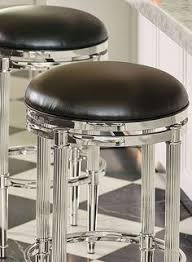 birmingham backless bar and counter stools