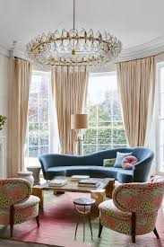 Curtain Interior Design Best Decorating Design