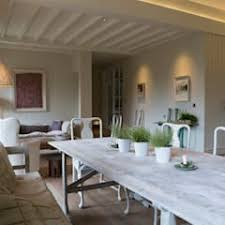 Country dining room ideas Gallery Provence Inspired Dining Area Dining Room By Clpm Ltd Construction Project Consultancy Homify Country Dining Room Design Ideas Pictures Homify