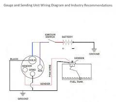 marine fuel gauge wiring diagram inspirational yamaha outboard motor Auto Fuel Gauge Wiring Diagram marine fuel gauge wiring diagram inspirational yamaha outboard motor wiring diagrams the wiring diagram