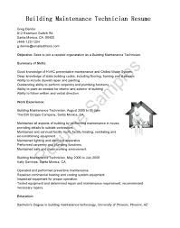 painting contracts commercial contractors houston texas wanted