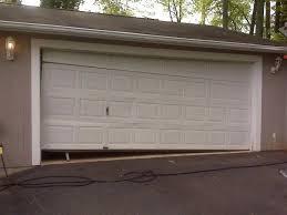 replace garage door door door spring repair garage door with door garage door replacement replacement garage replace garage door garage springs