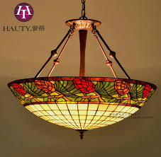 amazing stained glass chandelier 84 small home decoration ideas regarding new house stained glass chandeliers designs