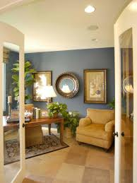 office french doors. Home Office With French Doors : Inside Matters Offices Pro Galleries HGTV Remodels 0