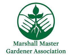 how to become a master gardener. Perfect Master Become A Marshall Master Gardener On How To A County  University Of Kentucky