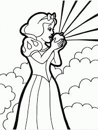 Small Picture Free Disney Coloring Pages Fabulous Free Printable Coloring Books