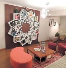 crazy wall decor best modern decorative plates ideas on wood with crazy wall decor ideas