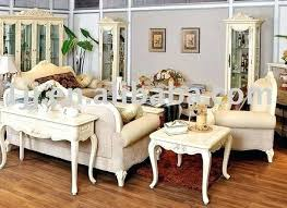 living room furniture styles. Cottage Style Sofas Living Room Furniture Charming Styles Sofa .