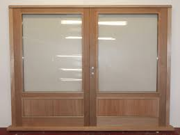 French Style Entry Doors Images - Doors Design Ideas