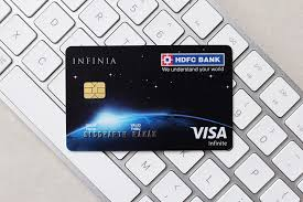 We did not find results for: Hands On Experience With Hdfc Bank Infinia Credit Card Cardexpert