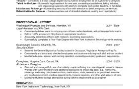 Bistrun Usajobs And Federal Resume Builder With K Troutman Youtube