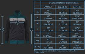 dota 2 ti7 track jacket xl size e club