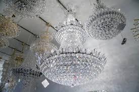 huge chandelier most expensive best lighting s in toronto jamie sarner ideas 11